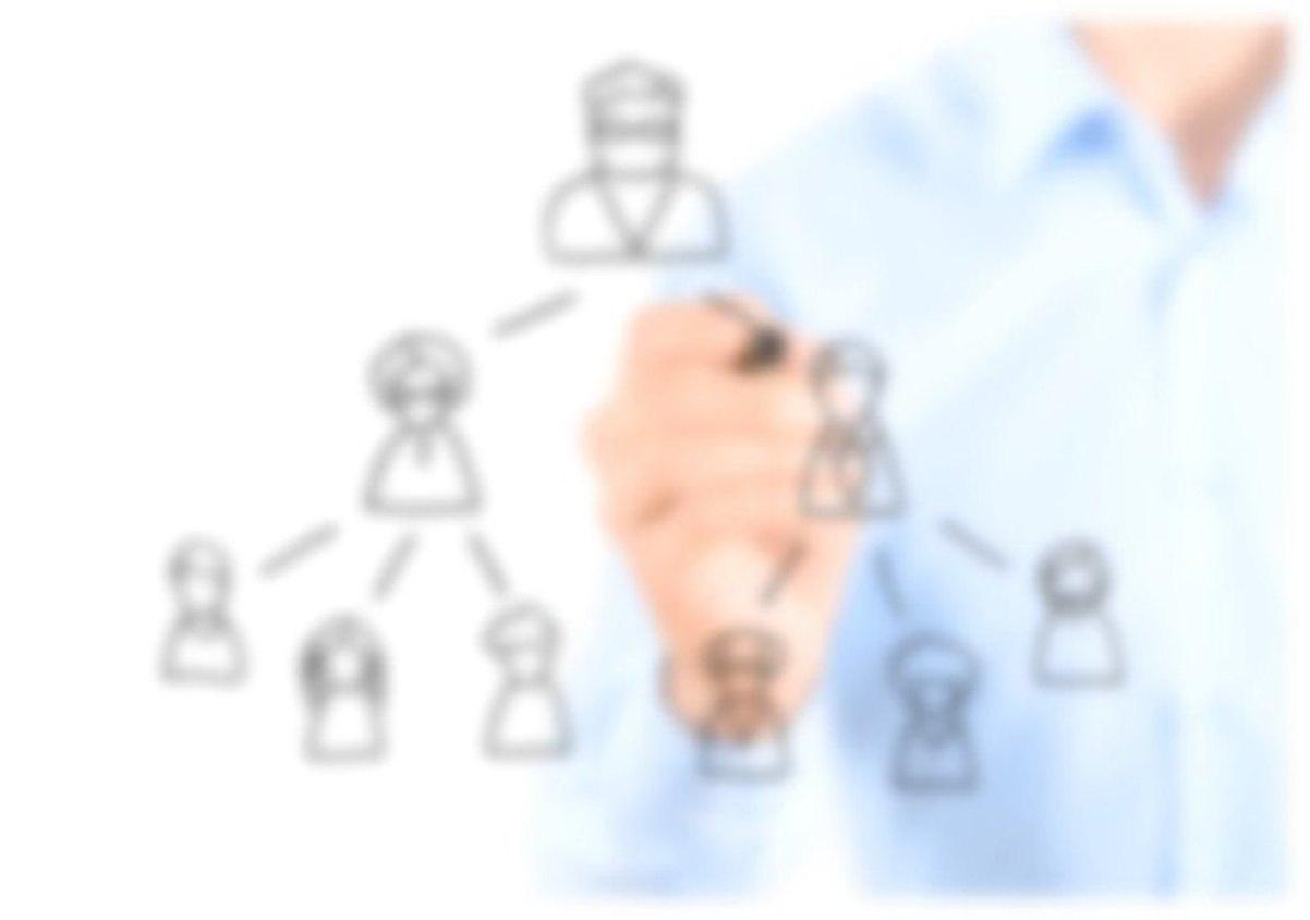 network marketing success basi suggerimenti strumenti